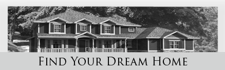Find Your Dream Home, Peter Woznowski REALTOR